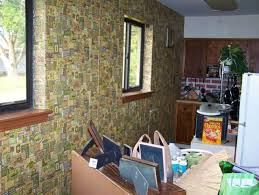 interior painter