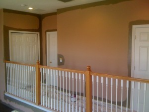 Orlando Painting Contractor