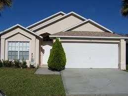 Painting Contractors in Orlando