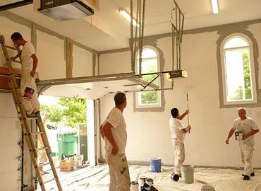 Residential Interior Painters Orlando