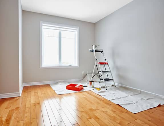 Painting Companies in Orlando